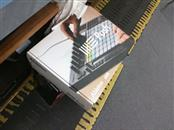 ABLETON Piano/Organ PUSH